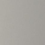 Gravostral - stieborná metalíza