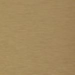 Gravostral - zlatá drátkovaná