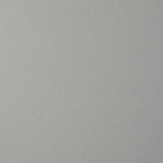 Laserables - lesklá strieborná metalíza