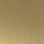 Metallex - zlatá leská