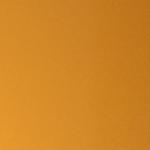 Metallex - zlatá metalíza