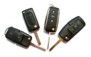 Náhradné obaly vyskakovačky - VAG, Peugeot/Citroen, Ford
